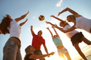 Actividad-física