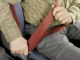 Cinturon de seguridad2