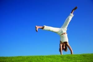 Actividad-física airelibre